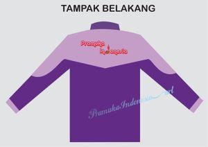 Order Jaket Online Surabaya  0857 3188 9282
