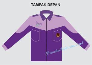 Order Jaket Online Surabaya  0857 3188 9282-